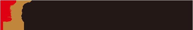 CLP-635-補給站樂器旗艦店