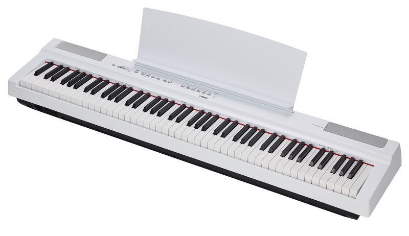 p-125-補給站樂器旗艦店