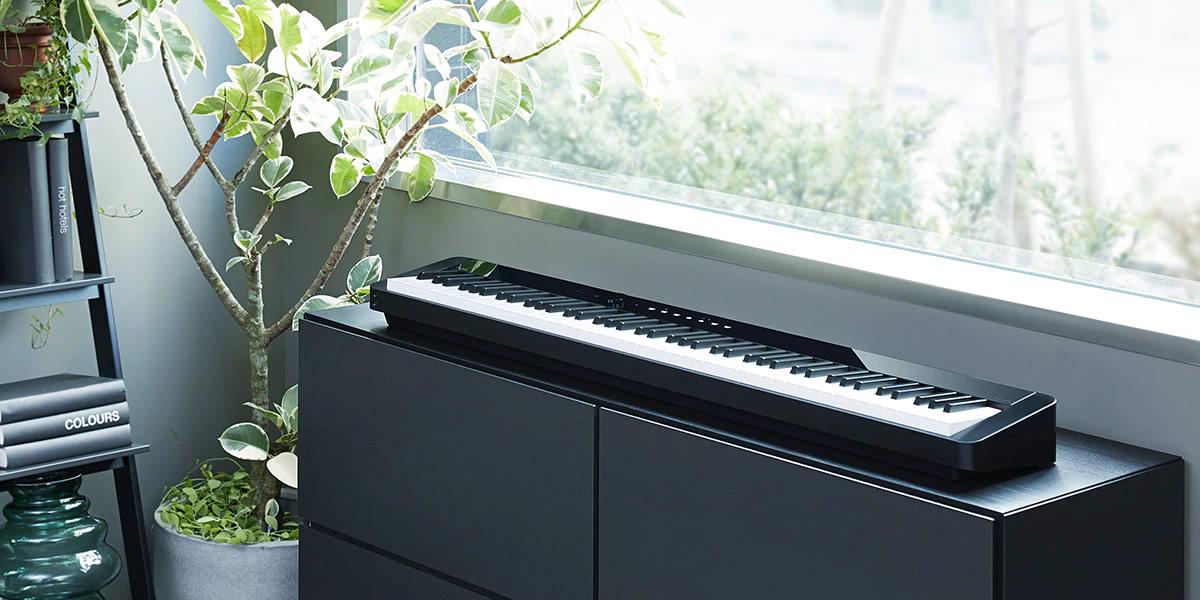 px-s1000-補給站樂器旗艦店