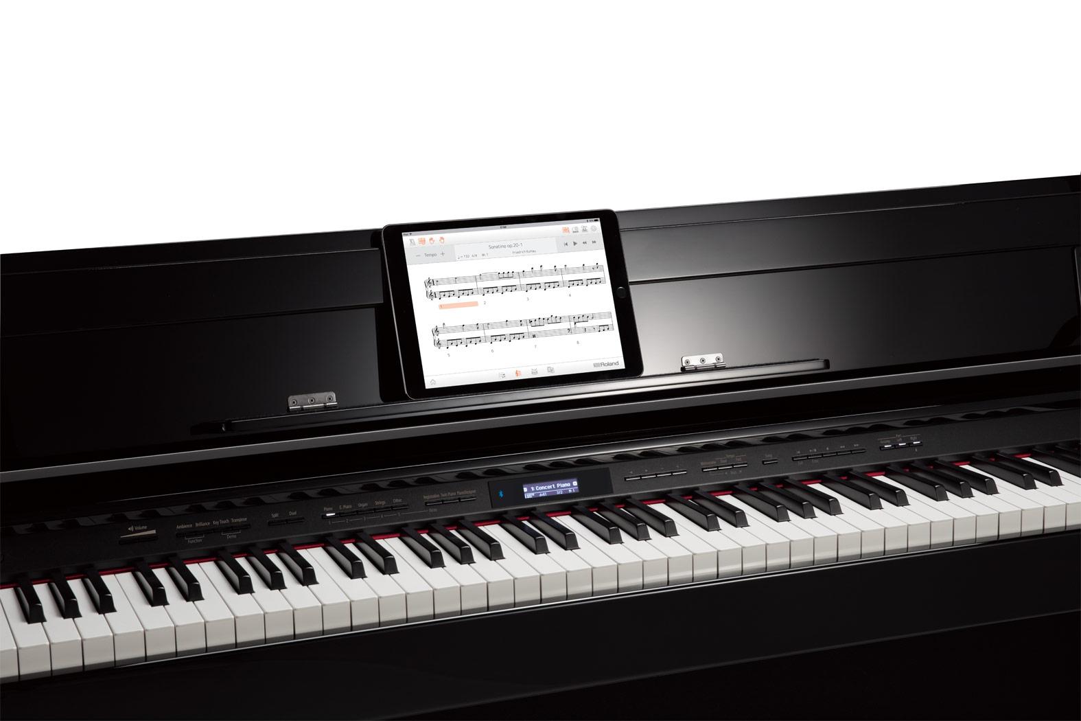 dp-603-補給站樂器旗艦店