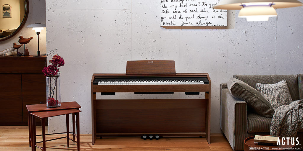 px-870-補給站樂器旗艦店