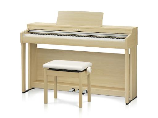 CN-29 KAWAI 88鍵家用式滑蓋電鋼琴