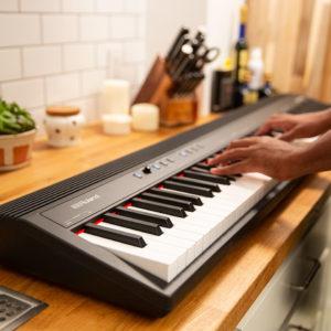 GO:PIANO 88-補給站樂器旗艦店