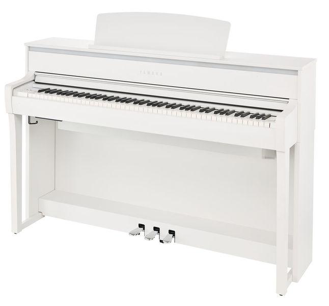 CLP-675-補給站樂器旗艦店