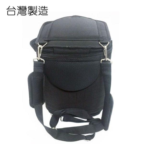 BoseS1音響袋-補給站樂器旗艦店