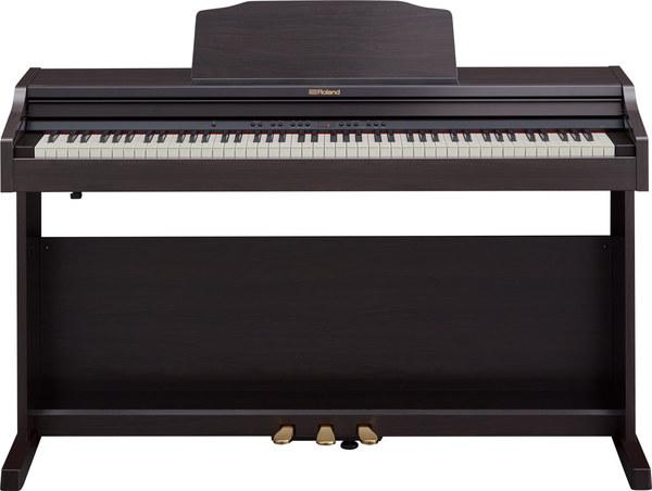 RP-501R Roland電鋼琴 88鍵藍牙連接滑蓋式數位鋼琴